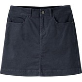 Women's Canyon Cord Skirt