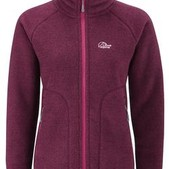 Womens Canyonlands Jacket