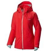 Women's Carvin Jacket