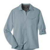 Women's CFS Shirt-Citadel-XL