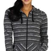 Women's Chica Cool Stripe Hoody