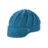 Women's Clara Hat
