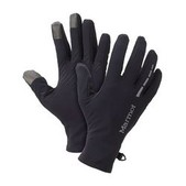 Women's Connect Active Gloves