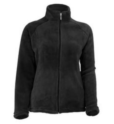 Women's Cozy Jacket