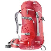 Women's Cruise 28 SL Snowsports Backpack