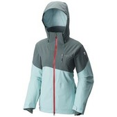 Women's CSC Mogul Jacket
