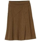 Women's Daphne Skirt