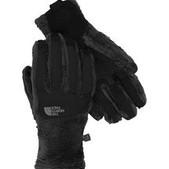 Women's Denali Thermal Etip Glove