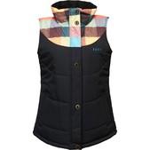 Women's Dice Vest