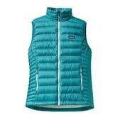 Women's Down Sweater Vest