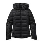 Women's Downtown Loft Jacket