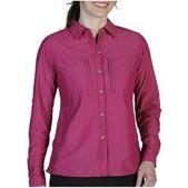Women's Dryflylite L/S Shirt