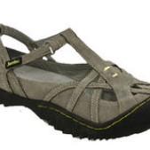 Women's Dune Shoe
