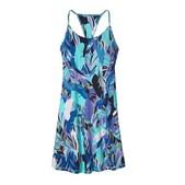 Women's Edisto Dress
