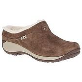 Women's Encore Ice Shoes