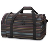 Women's EQ Bag 51L Duffel