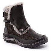 Women's Eskimo Shoe