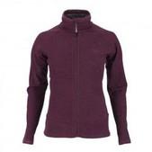 Womens Explorer Fleece Jacket