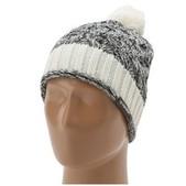 Women's Filmore Hat