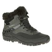 Women's Fluorecein Shell 6 Boots