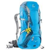 Women's Futura 30 SL Hiking Backpack