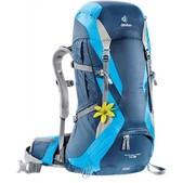 Women's Futura Pro 34 SL Hiking Backpack