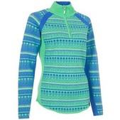 Women's Gemma Sweater