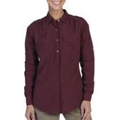 Women's Geotrek'r Long Sleeve Shirt