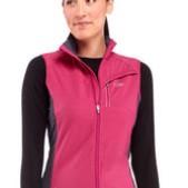 Women's Gust Vest
