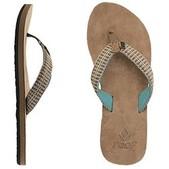 Womens Gypsylove Sandals