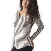 Women's Harper Long Sleeve Shirt