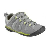 Women's Haven CNX Shoes