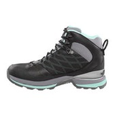 Women's Havoc Mid GTX XCR Hiking Boot