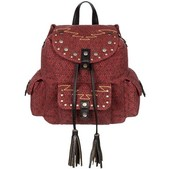 Women's Hideaway Backpack