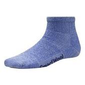 Women's Hike Ultra Light Mini Socks