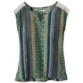 Women's Illiana Short Sleeve Top