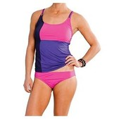 Women's Kai Full Piece Swimsuit
