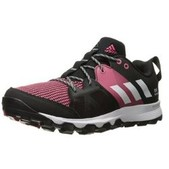 Women's Kanadia 8 Trail Shoes