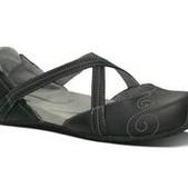Women's Karma Flat Shoe