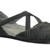 Women's Karma Shoe