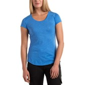 Women's Khloe Short Sleeve