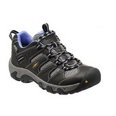 Women's Koven WP Shoes