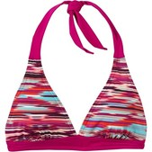 Women's Lahari Halter Top