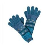Women's Laurena Gloves