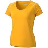 Women's Lea Short Sleeve