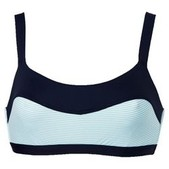 Women's Lexy Top