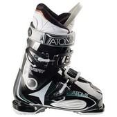Womens Live Fit 60 Alpine Ski Boots