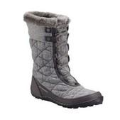 Women's Loveland Mid Omni-Heat Boots