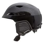 Womens Lure Helmet