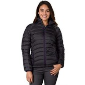 Women's Lyra Jacket